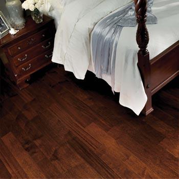 Luxury Vinyl Planks Springdale Ar